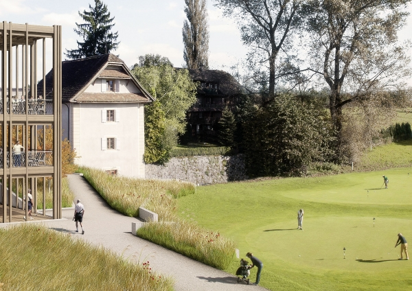 3910_golfpark_migros_05