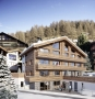 4022_blauherd_zermatt_02.jpg
