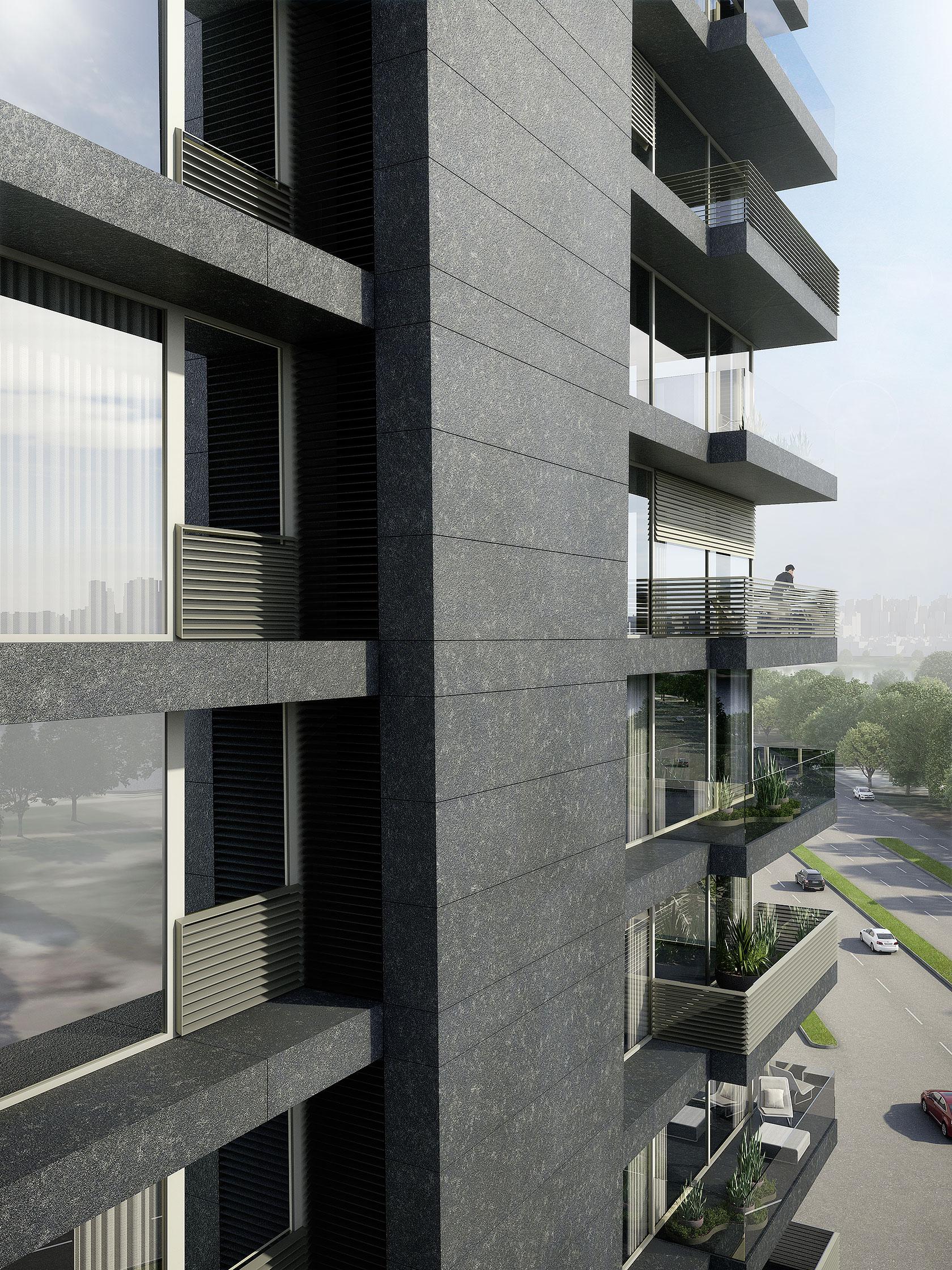 Wettbewerbe swiss interactive ag architektur for Visuelle architektur