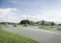 2951c_knoten_lenzburg_06.jpg